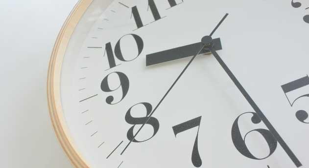 審査に時間のかかる消費者金融