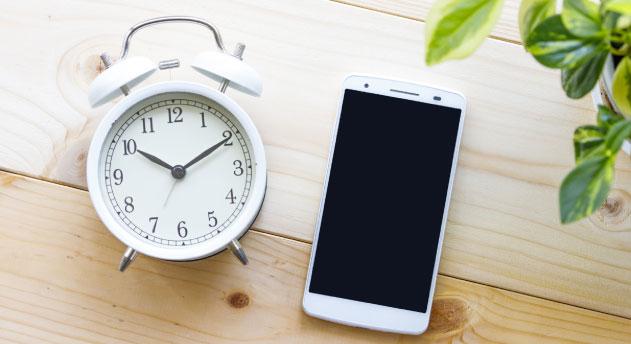 24時間振り込み可能なショッピング枠現金化ネット申し込み